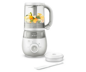 avent 4 in 1