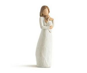 Le 55 idee regalo più belle per il battesimo di maschi e femmine