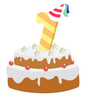 31 regali per bambine e bambini di un anno. Idee regalo per il primo compleanno