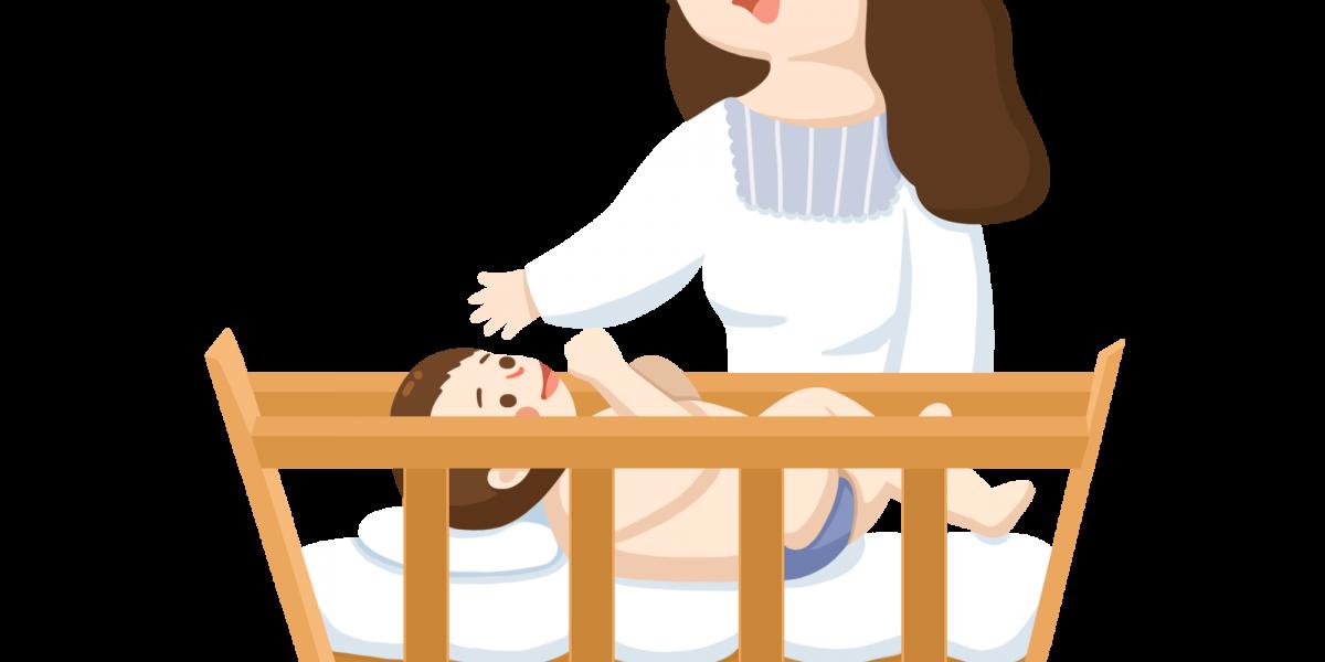 culla neonato economica