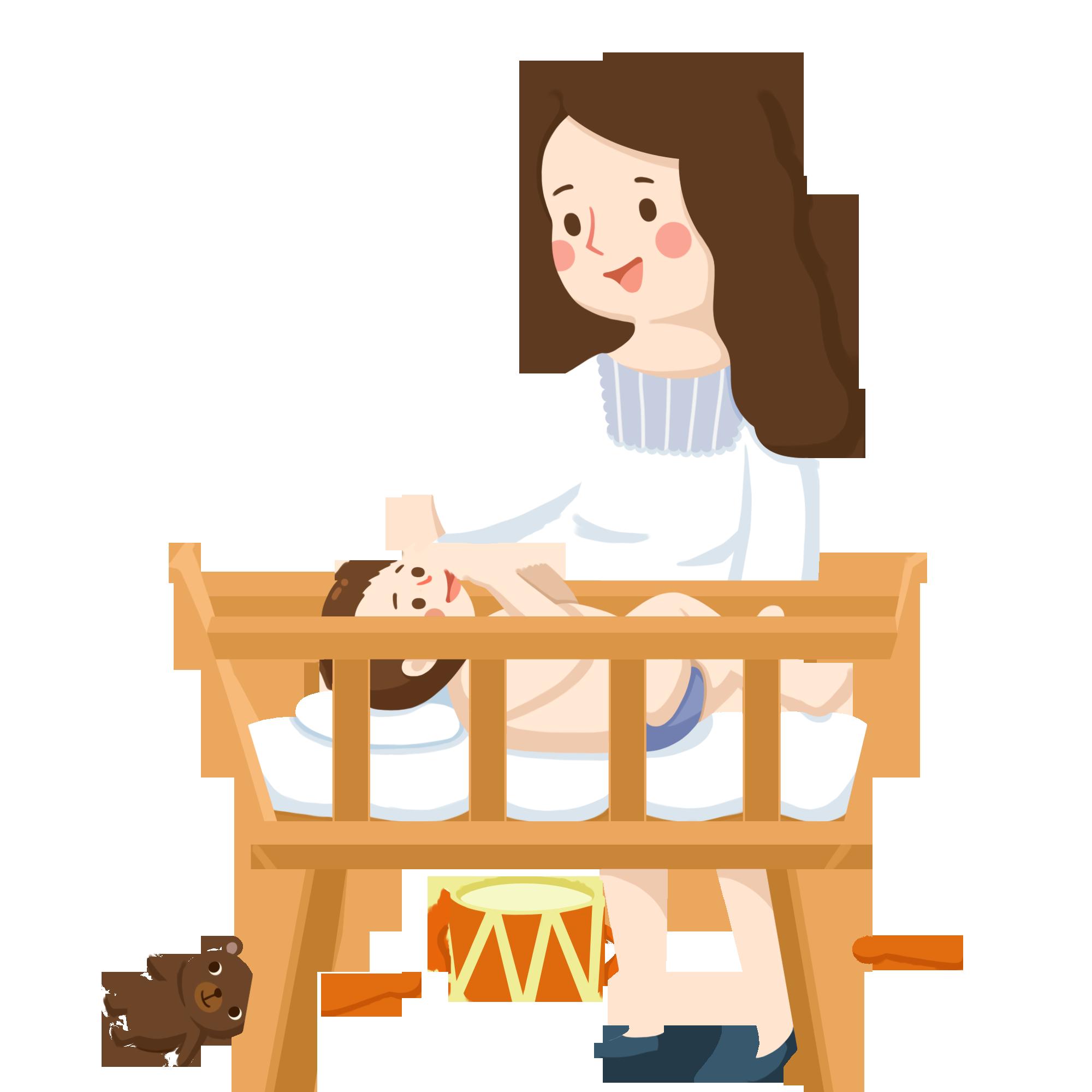 Culle neonato economiche – Scopri le migliori