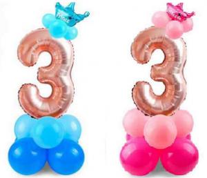 Idee regalo bambini 3 anni